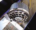View Meteorological Satellite, TIROS digital asset number 1
