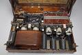 View Receiver/Transmitter, Aircraft Radio, SCR-68 digital asset number 1