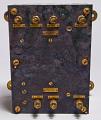 View Voltage Regulator/Filter, Aircraft Radio Set SCR-68 digital asset number 1