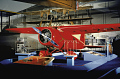 View Lockheed Vega 5B, Amelia Earhart digital asset number 18