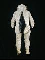 View Pressure suit, G5-C, Borman, Gemini 7, Flown digital asset number 1