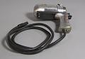View Motor Head and Handle, Zero-G Tool, Gemini digital asset number 0