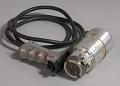 View Motor Head and Handle, Zero-G Tool, Gemini digital asset number 1