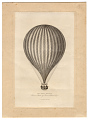 View The Great Balloon digital asset number 0