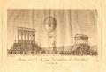 View Passage de S.M. Louis Dix-Huit sur le Pont Neuf digital asset number 0
