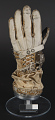 View Glove, Left, G4-C, Gemini 10, Young, Flown digital asset number 0