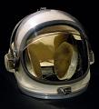 View Helmet, G-4-C, Collins, Gemini 10 digital asset number 0