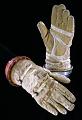 View Glove, Left, G4-C, Gemini 10, Collins, Flown digital asset number 2