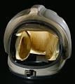 View Helmet, G3C/A1C, Schirra, Gemini 6 digital asset number 0
