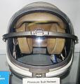 View Helmet, Stafford, Gemini 9 digital asset number 3