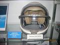 View Helmet, Stafford, Gemini 9 digital asset number 2