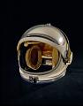 View Helmet, GH4-C-10, Cooper, Gemini 5 digital asset number 0