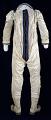 View Pressure Suit, G3-C, Grissom, Gemini 3, Flown digital asset number 4