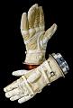 View Glove, Left, G3-C, Gemini 3, Grissom, Flown digital asset number 0