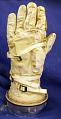 View Glove, Left, G3-C, Gemini 3, Grissom, Flown digital asset number 1