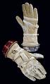 View Glove, Right, G3-C, Gemini 3, Grissom, Flown digital asset number 3