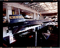 View North American X-15 digital asset number 55