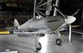 View Hawker Hurricane Mk. IIC digital asset number 0