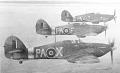 View Hawker Hurricane Mk. IIC digital asset number 2