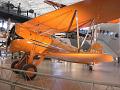 """View Curtiss 1A """"Gulfhawk"""" digital asset number 1"""