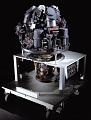 "View Guidance System, Stellar-Inertial, Northrop ""Snark"" digital asset number 2"