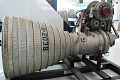 View Rocket Engine, Liquid Fuel, H-1A digital asset number 5