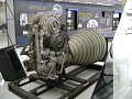 View Rocket Engine, Liquid Fuel, H-1A digital asset number 4
