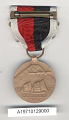 View Medal, Army of Occupation Medal digital asset number 3