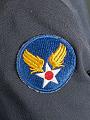 View Tunic, Dress, Women Airforce Service Pilots (WASP), Haydu digital asset number 2