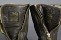 View Boots, Pair, Flying, Type A-6, United States Army Air Forces digital asset number 5