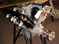 View Hispano-Suiza A (Wright-Martin) V-8 Engine digital asset number 2