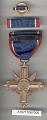 View Medal, Ribbon, Distinguished Service Cross digital asset number 3