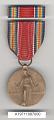 View Ribbon, World War II Victory Medal digital asset number 1