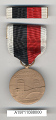 View Medal, Army of Occupation Medal digital asset number 1
