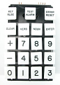 View Keyboard, Display (DSKY), Apollo Guidance Computer, Fragment digital asset number 1