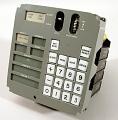 View Keyboard, Display (DSKY), Apollo, Block I digital asset number 0