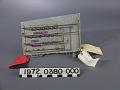 View Panel, Right Switch/Circuit Breaker, Gemini Static #5 digital asset number 0