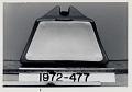 View Pelvic Block, Gemini 3, Grissom digital asset number 1