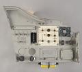 View Panel, Right-Hand Instrument, Gemini Static #5 digital asset number 0