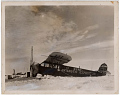 View Fairchild FC-2W2 Stars and Stripes digital asset number 5