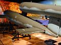 View Missile, Cruise, V-1 (Fi 103, FZG 76) digital asset number 0
