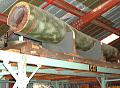 View Missile, Cruise, V-1 (Fi 103, FZG 76) digital asset number 1