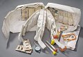 View Kit, Medical Accessories, Command Module, Apollo 11 digital asset number 21
