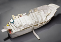 View Kit, Medical Accessories, Command Module, Apollo 11 digital asset number 13