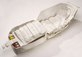 View Kit, Medical Accessories, Command Module, Apollo 11 digital asset number 18