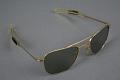 View Sunglasses, Apollo 11 digital asset number 0