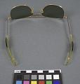 View Sunglasses, Apollo 11 digital asset number 2