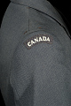 View Coat, Service, Winter, Officer, Royal Canadian Air Force digital asset number 5