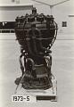 View Rocket Engine, Combustion Chamber, V-2 digital asset number 2