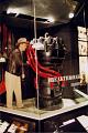View Rocket Engine, Combustion Chamber, V-2 digital asset number 4